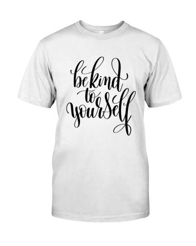 be kind t shirts us