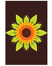 Flower Arts Design  24x36 Poster thumbnail