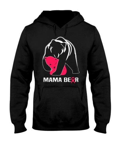 Mama Bear Awareness