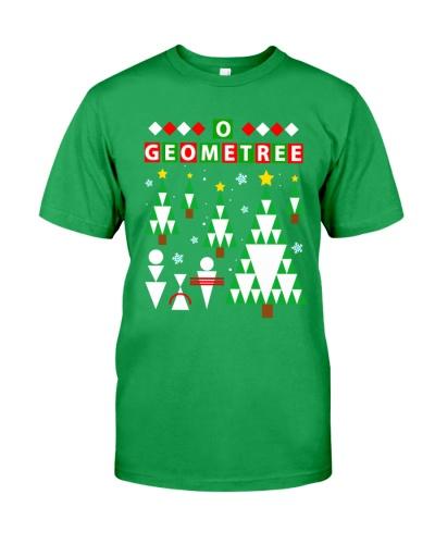 Great shirt for Christmas