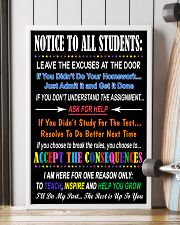 Notice 16x24 Poster lifestyle-poster-4