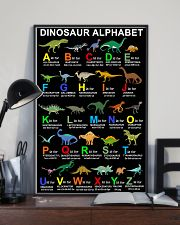 Great poster 11x17 Poster lifestyle-poster-2