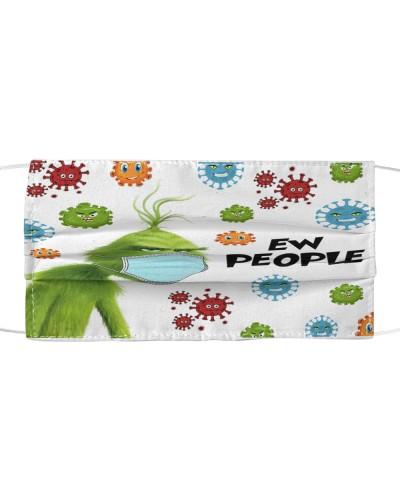 EW People