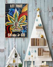 Let that 11x17 Poster lifestyle-holiday-poster-2