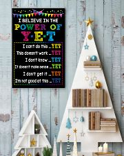 YET 11x17 Poster lifestyle-holiday-poster-2