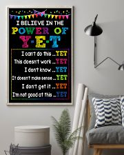YET 11x17 Poster lifestyle-poster-1