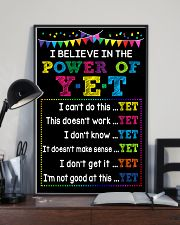 YET 11x17 Poster lifestyle-poster-2