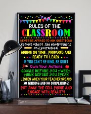 Great poster 16x24 Poster lifestyle-poster-2