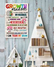 Growth Mindset 11x17 Poster lifestyle-holiday-poster-2
