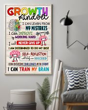 Growth Mindset 11x17 Poster lifestyle-poster-1