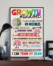 Growth Mindset 11x17 Poster lifestyle-poster-2