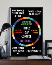 Things I can control 11x17 Poster lifestyle-poster-2
