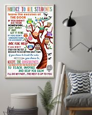 Notice 11x17 Poster lifestyle-poster-1