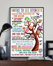 Notice 11x17 Poster lifestyle-poster-2