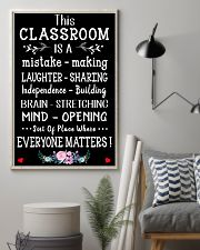 Great posters 11x17 Poster lifestyle-poster-1