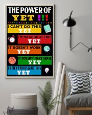 YET 16x24 Poster lifestyle-poster-1