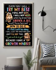Growth Mindset 16x24 Poster lifestyle-poster-1