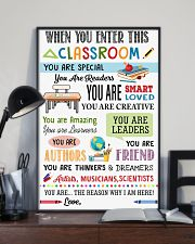 This classroom 11x17 Poster lifestyle-poster-2