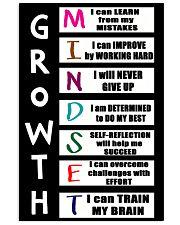 Growth Mindset  thumb