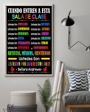 Great poster 16x24 Poster lifestyle-poster-1