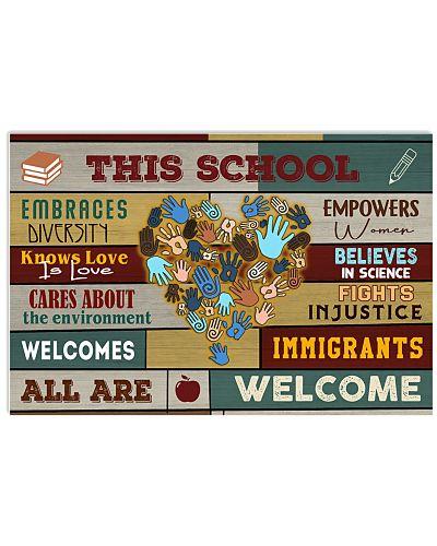 This school