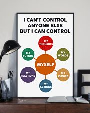 I can control 11x17 Poster lifestyle-poster-2