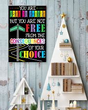 Great poster 11x17 Poster lifestyle-holiday-poster-2