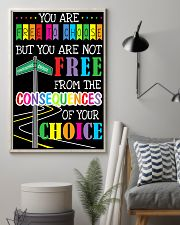 Great poster 11x17 Poster lifestyle-poster-1