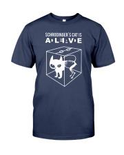 Great shirt for you Premium Fit Mens Tee thumbnail