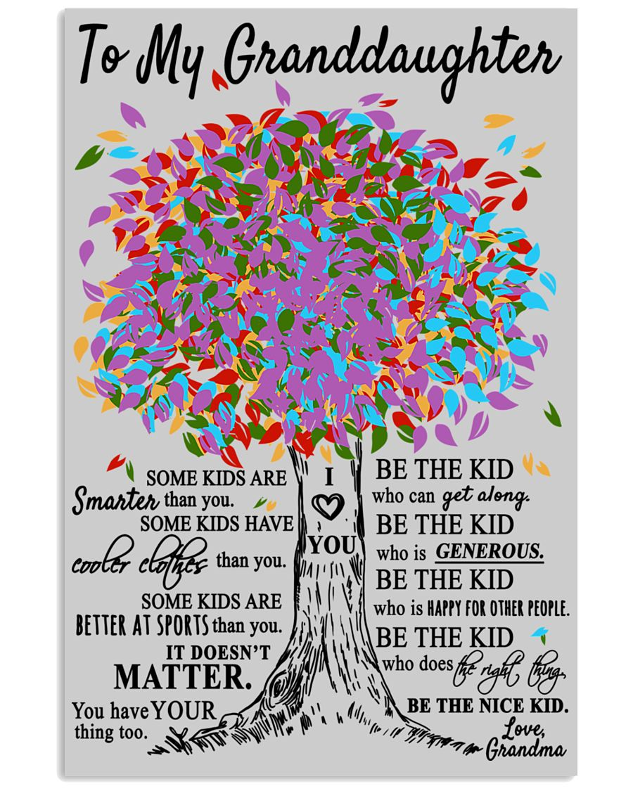 Great poster for Kids 16x24 Poster
