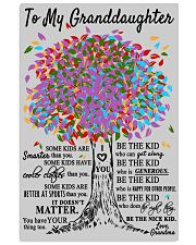 Great poster for Kids 16x24 Poster front
