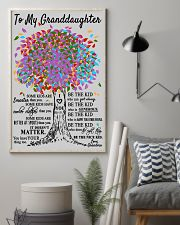 Great poster for Kids 16x24 Poster lifestyle-poster-1