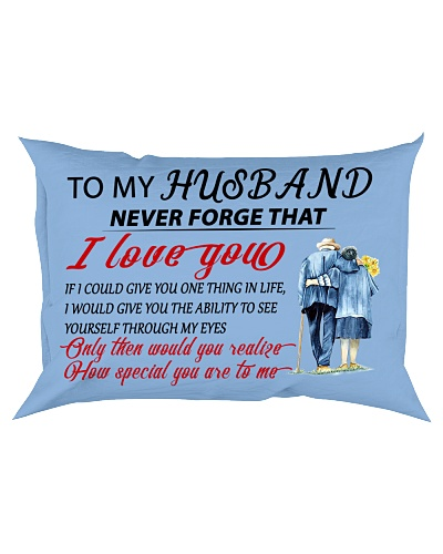Great gift for your husband