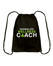 Herbalife Wellness Coach Drawstring Bag thumbnail