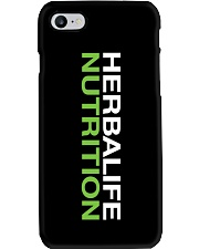 Herbalife Nutrition Phone Case thumbnail