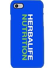 Herbalife Nutrition Phone Case i-phone-7-case