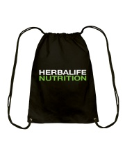 Herbalife Nutrition Drawstring Bag thumbnail