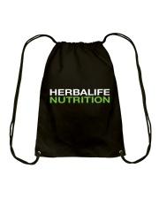 Herbalife Nutrition Drawstring Bag thumbnail