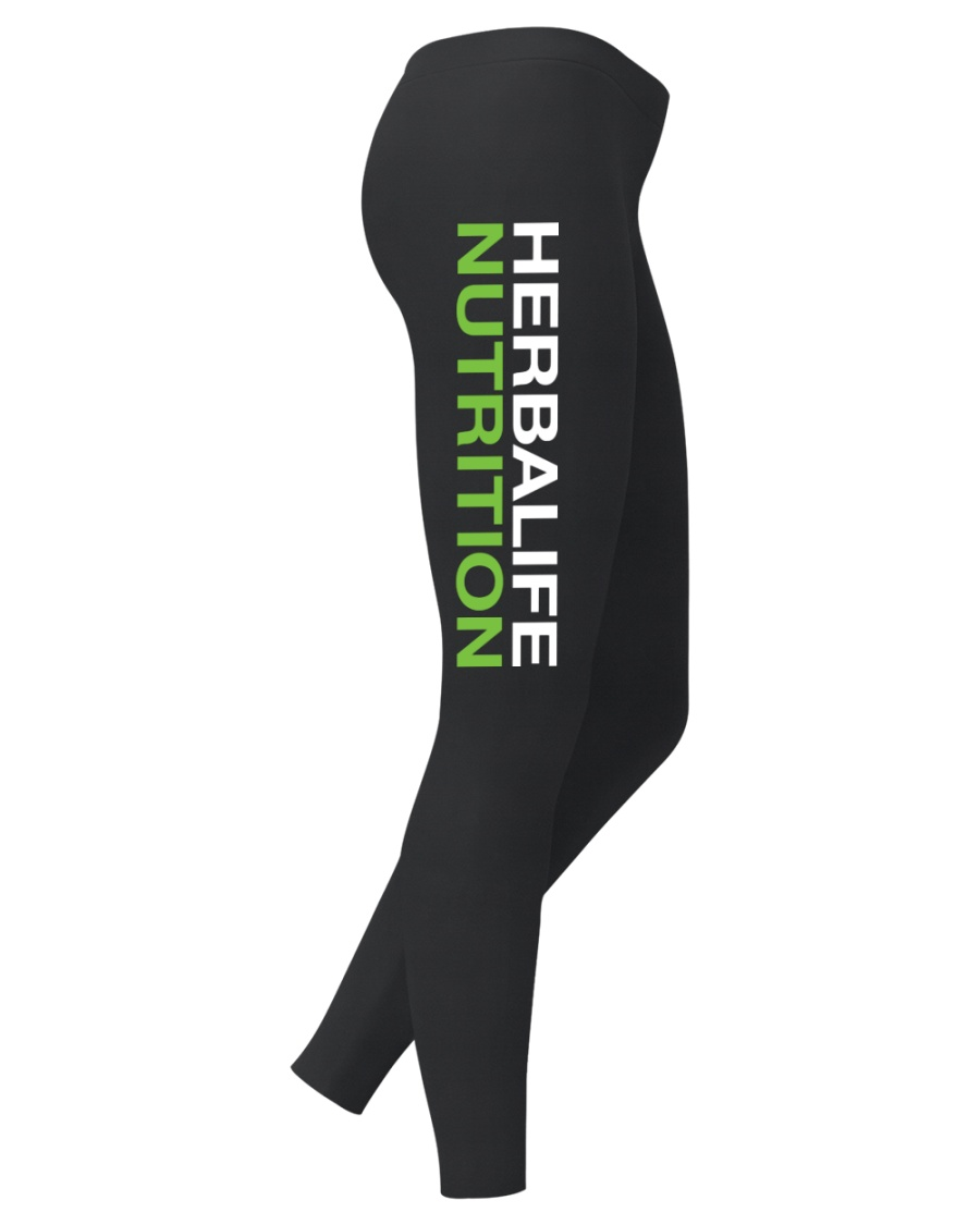 Herbalife Nutrition Ladies Leggings
