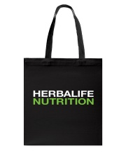 Herbalife Nutrition Tote Bag thumbnail