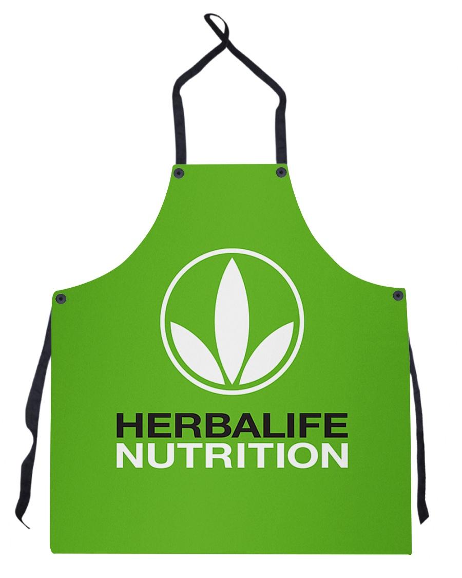 Herbalife Nutrition Apron