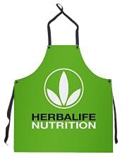 Herbalife Nutrition Apron thumbnail