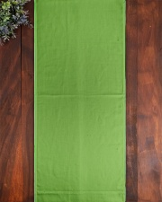 "Herbalife Nutrition Table Runner - 72"" x 16"" aos-table-runners-72x16-lifestyle-front-05"