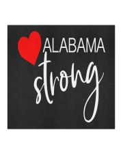 Alabama Strong Washable Reusable Fabric Cloth face mask aos-face-mask-coverlet-lifestyle-front-02