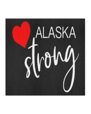 Alaska Strong Washable Reusable Fabric Cloth face mask aos-face-mask-coverlet-lifestyle-front-02