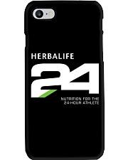 Herbalife 24 Phone Case thumbnail
