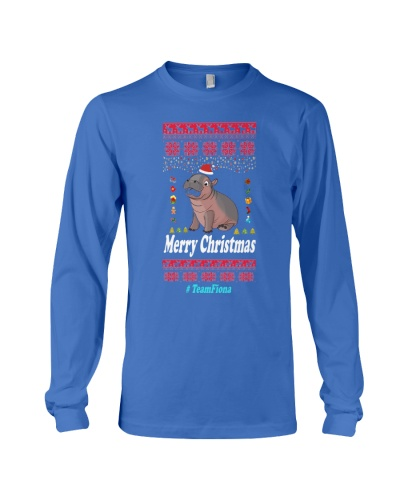 MERRY CHIRSTMASS - LIMITED EDITION - ONLY 2 DAYS