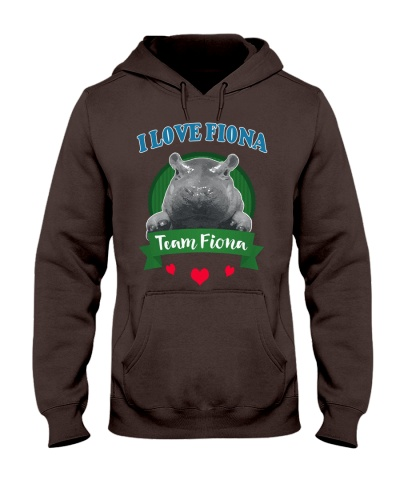 Fiona Christmas Sweater - LIMITED EDITION