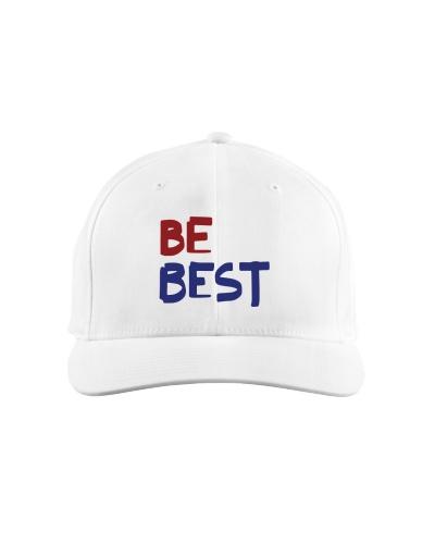 Official BE BEST Merchandise