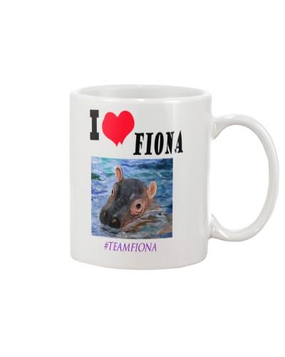 I Love Finoa